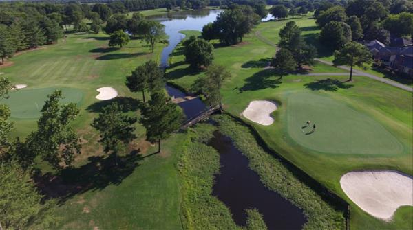charlotte amateur golf tour