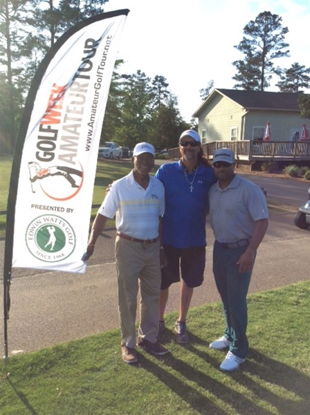 raleigh amateur golf tournaments