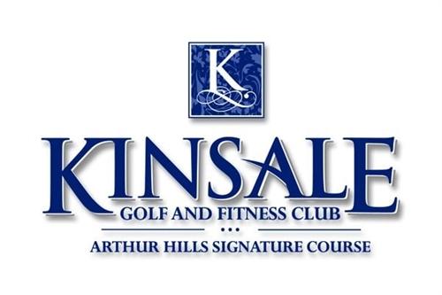 Kinsale holdings