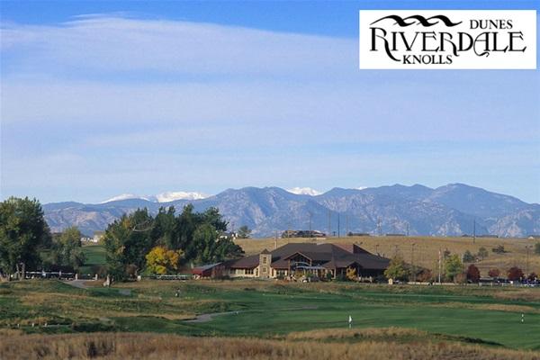 Golfweek Am Tour Denver