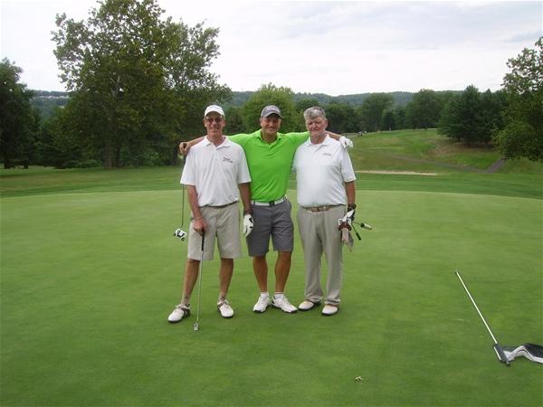 golf channel amateur golf tour № 300152
